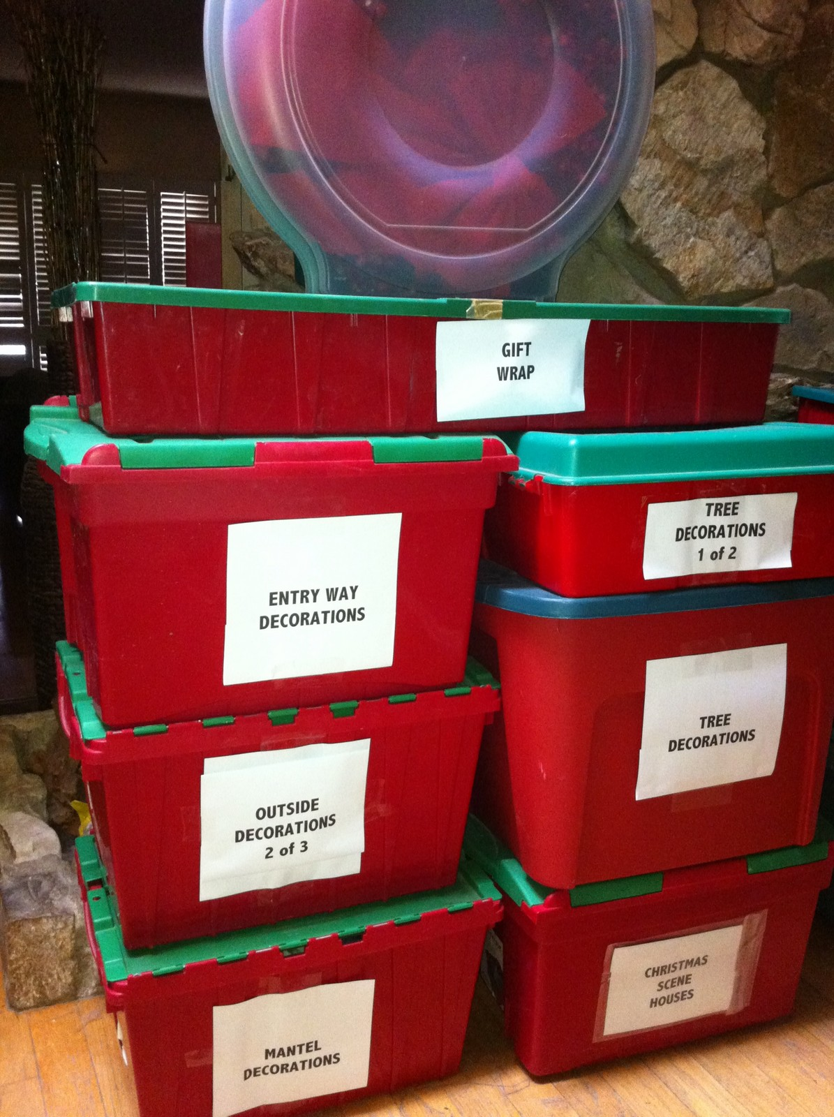christmas-storage-containers