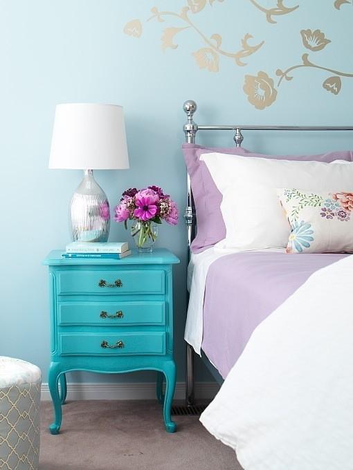 Tips för små lägenheter