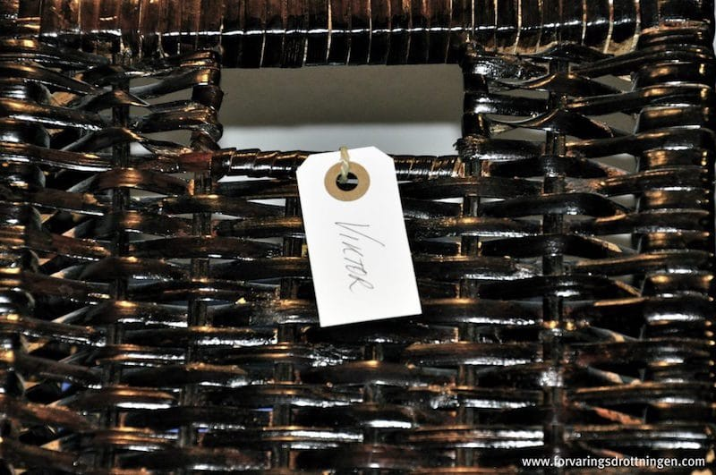 brun-rottingkorg