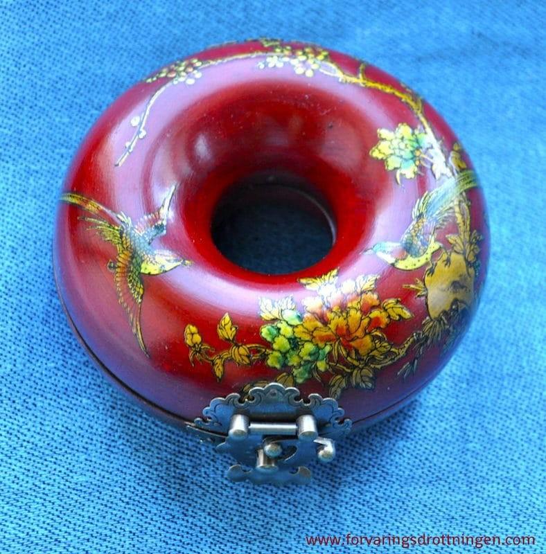smyckeskrin-for-armband