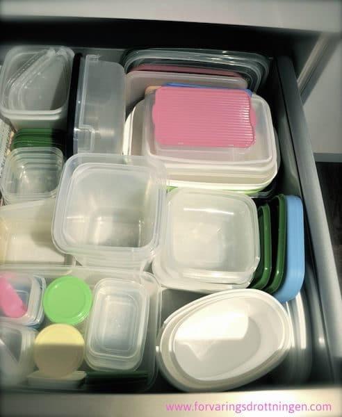 ordning-bland-matlador