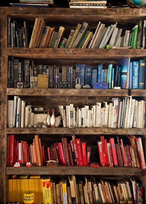 bookshelves.tumblr.com