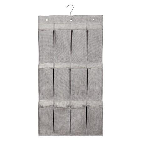 Granit Garderobsförvaring
