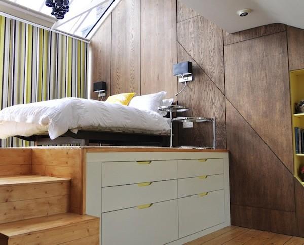 underbed-storage-drawers-ideas