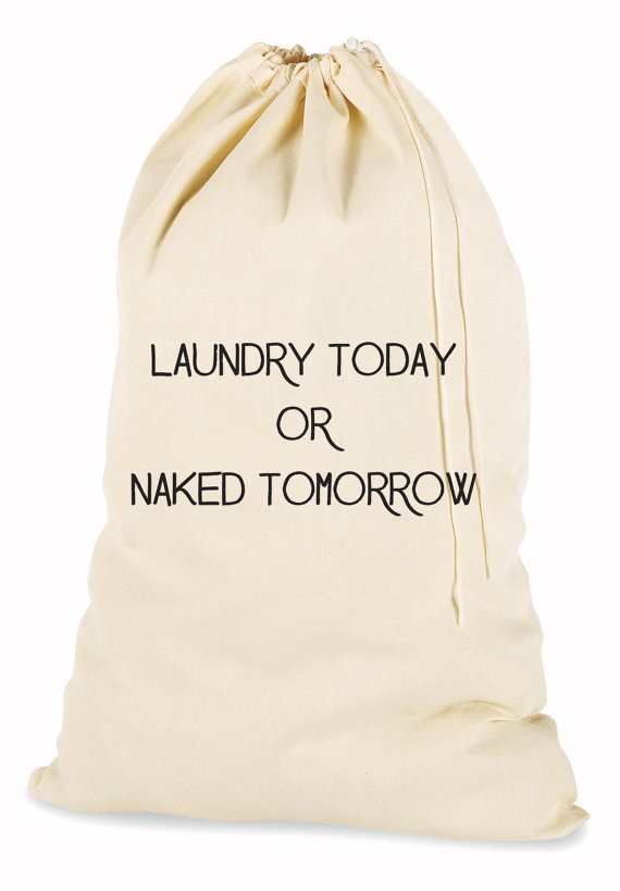 förvaring laundry today or naked tomorrow