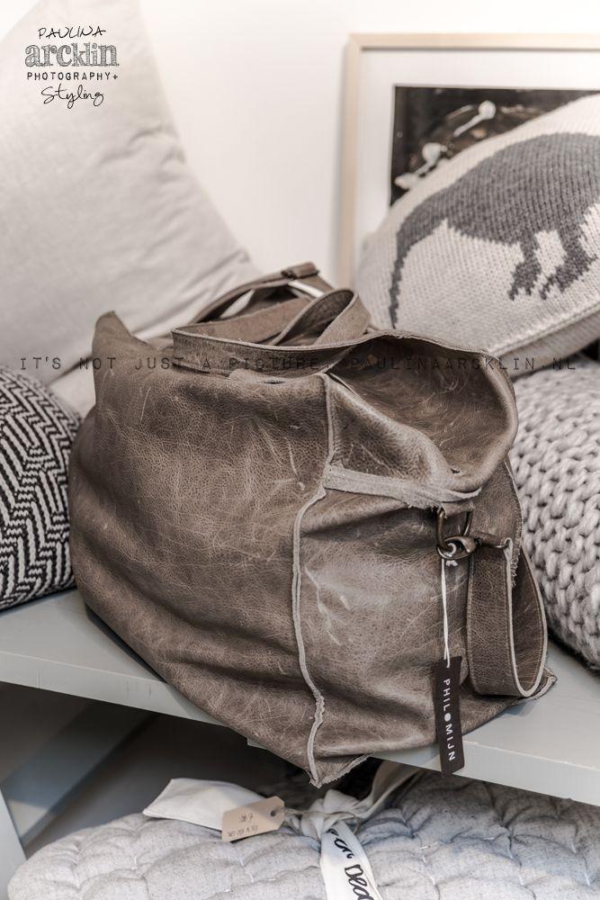 packa upp resväskan direkt när du kommer hem