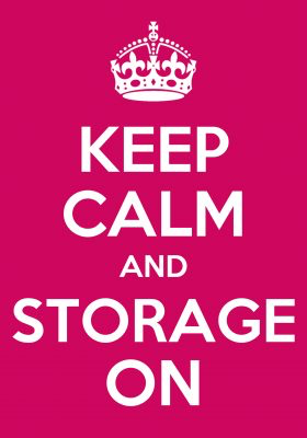 keep-calm-and-storage-on