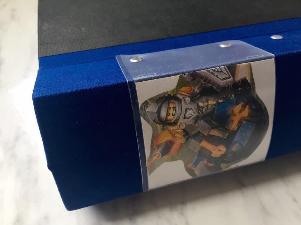 organisera-instruktionsboker-till-lego