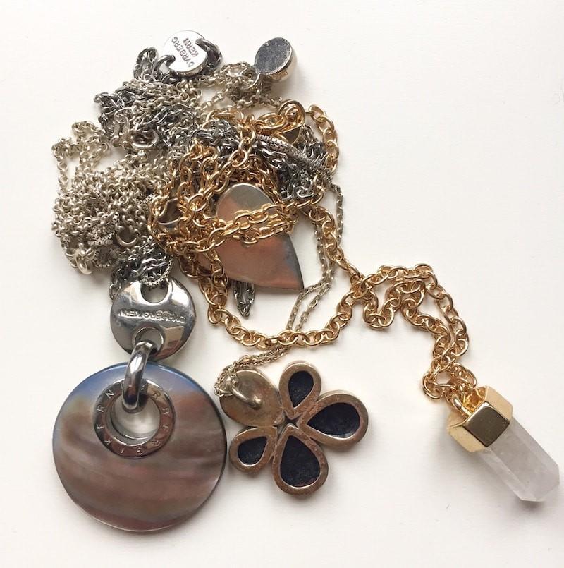 rensa-bland-smycken
