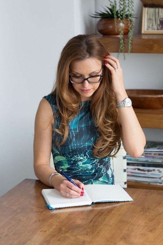 signerad bok forvara smart