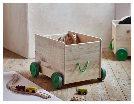 flisat-leksaksförvaring-med-hjul-ikea