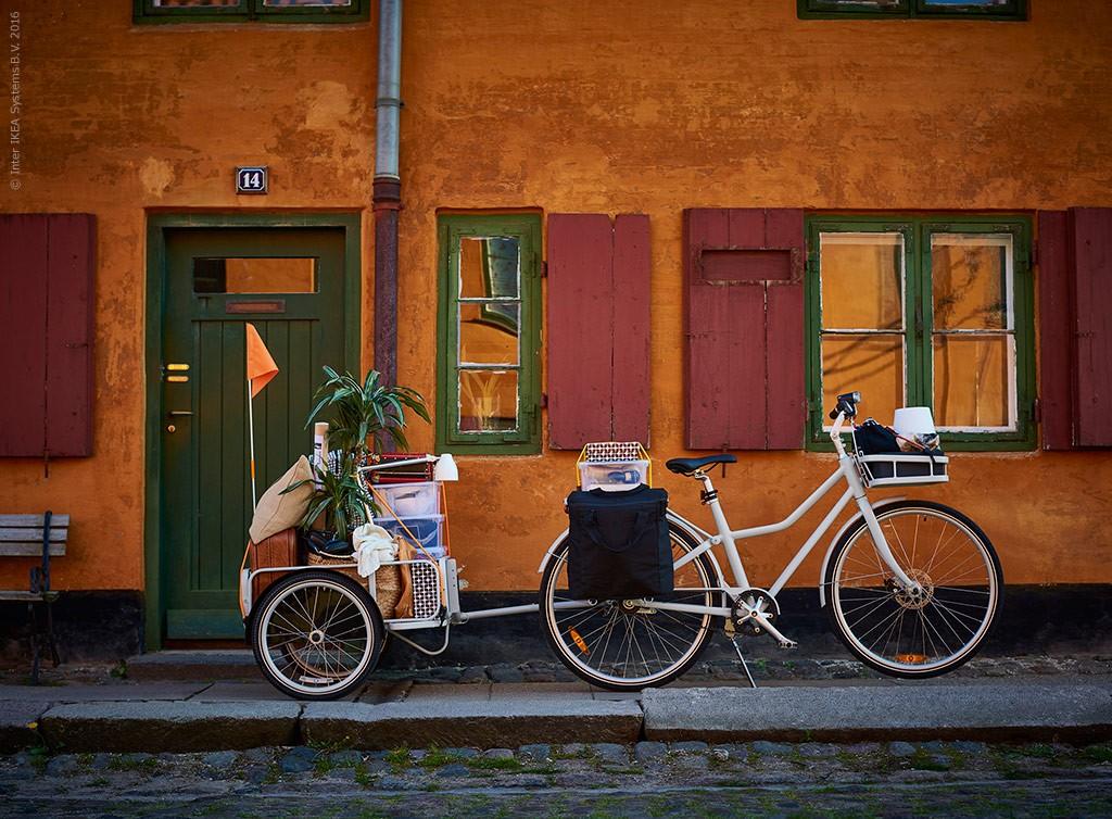 sladda-cykel-ikea