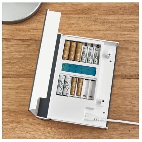storhogen-batteriladdare-med-förvaring-ikea