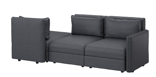 vallentuna-3-sits-soffa-ikea